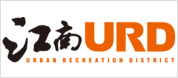 湖北宜昌江南新城投资开发有限公司